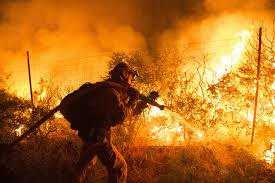 California Wildfire Ranking by How To Help Victims Of California U0027s Wildfires