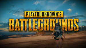 pubg wallpaper hd china could ban playerunknown s battlegrounds techspot
