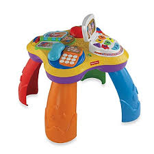 fisher price laugh learn puppy friends learning table fisher price laugh learn puppy friends learning table buybuy