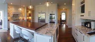 pennington u2014 lush kitchen design