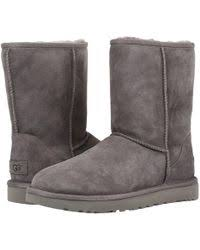 ugg sale at lord and lyst shop s ugg boots from 65