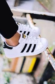 best 25 ideas on adidas