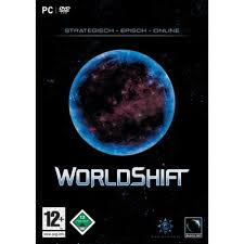 Worldshift (PC/ENG) - Mediafire