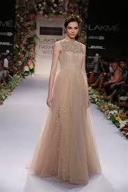 fancy maxi dresses elan bridal paieška stylish dress