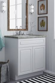 Creative Small Bathroom Ideas Tub Ideas For Small Bathrooms Home Decor Ideas For Small Bathrooms
