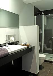 How To Decorate Your Bathroom Like A Spa - pure hotel lier belgium booking com