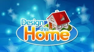 cheats design this home design this home cheats tool get more coins and cash design this