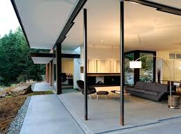 model home designer job description interior design job description and info