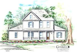 house plan designers sullivan house plans corglife