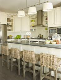 dining room counter stools with back counter stools distressed