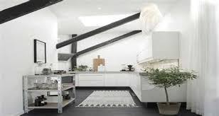 peinture meuble cuisine castorama peinture meuble cuisine castorama 11 salle de bain faience
