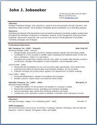 Microsoft Office Templates Resume Microsoft Word Resume Templates Free Resume Template And