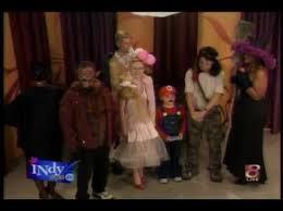 Jeff Hardy Halloween Costume Places Buy Halloween Costumes Indianapolis 2016 Axs