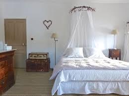 chambre d hote jausiers chambres d hôtes la bousquetière chambres d hôtes jausiers