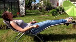 Zero Gravity Outdoor Chair Zero Gravity Lounge Chair Design U2014 Outdoor Chair Furniture
