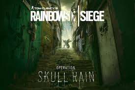 what is the definition of siege top hd rainbow six siege wallpapers bcb hq definition wallpapers