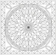 17 best images about patterns on pinterest