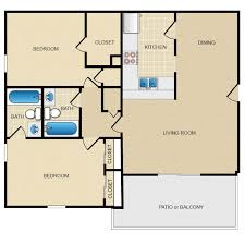 Reserve At Brookhaven Availability Floor Plans U0026 Pricing