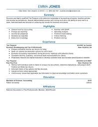 Accounting Resume Sample by Choose Choose Payroll Resume Summary Resume Example Summary