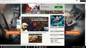 comment jouer a albion online gratuitement youtube