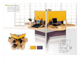 alluring 10 space saving office furniture inspiration of space