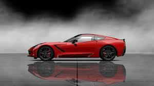 2014 corvette stingray 2014 chevrolet corvette stingray convertible interior 2015