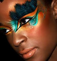 professional theatrical makeup costume makeup archives about make up