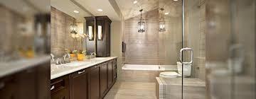 cascade glass calgary glass shower doors u0026 tub enclosures