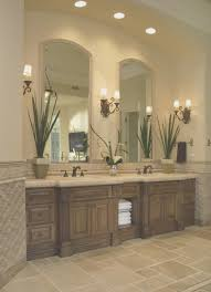 bathroom bathroom cabinets with mirrors and lights home interior