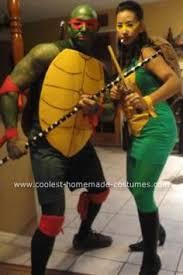 Casey Jones Halloween Costume Casey Jones Cosplay Men Casey Jones Tmnt