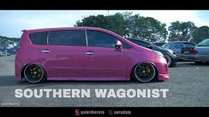stance fitment appreciation page 25 alza clean stance southern wagonist youtube