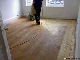 parquet floor refinishing diy best 4k wallpapers