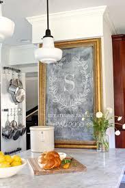 141 best kitchen styling images on pinterest kitchen kitchen