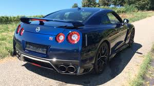 nissan gtr starting price new 2017 nissan gtr start up sound revs overview and fast