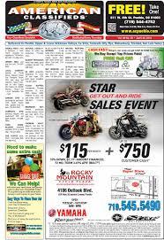 nissan armada for sale in pueblo colorado american classifieds of pueblo april 24 2014 by