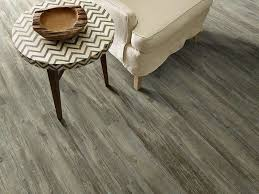 Dalton Flooring Outlet Luxury Vinyl Tile U0026 Plank Hardwood Tile Floorte Wpc Mantua Plank Waterproof Luxury Vinyl