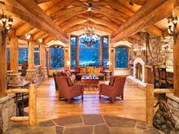 interior of log homes log home pictures timber frame photos