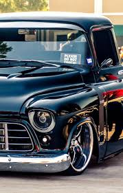 11349 best just rolling along images on pinterest car old cars