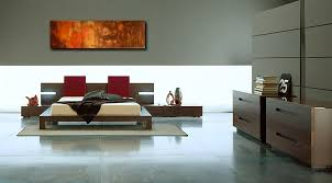 Diy Modern Home Decor Remodell Your Home Decor Diy With Nice Modern Bed Bedroom
