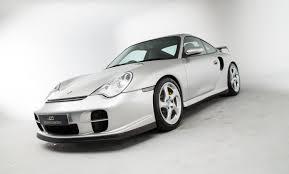 Porsche 911 Gt2 - porsche 911 gt2 the octane collection