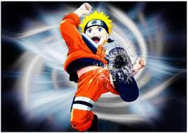 download themes naruto for windows 7 ultimate naruto shippuden themepack theme with new windows 7 sounds