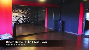dance studio paint colors google search home gym design ideas