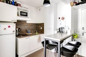 easy cuisine toulouse toulouse résidence étudiante montaudran easy