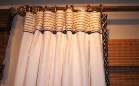 Types Of Curtains All Types Of Curtains 4395