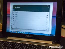 chromebook android how to change android app permissions on your chromebook android