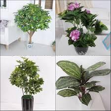 sjh012146 make artificial plants outdoor ornamental plant