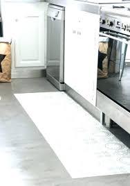 tapis de sol cuisine tapis de sol cuisine moderne tapis de cuisine moderne tapis de sol