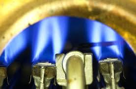 Water Heater Pilot Light Won T Stay Lit Appealing Lighting A Pilot Light Water Heater Ideas U2013 Copernico Co