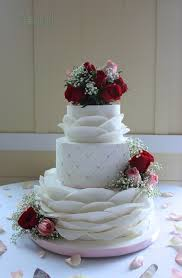 wedding cakes official stacked website