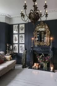 vintage style home decor ideas decorations vintage style home decor blogs best 25 retro home